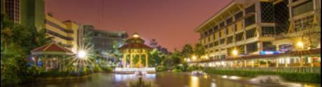 วังสวนสุนันทา